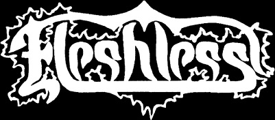 Fleshless - Human Debris