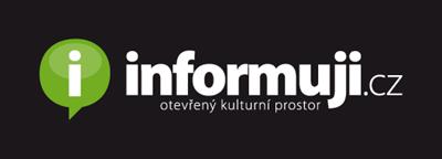 www.informuji.cz