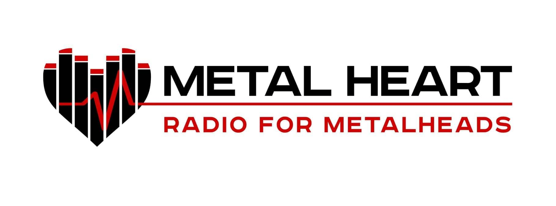 Metal Heart Rádio: HARD&HEAVY FEST