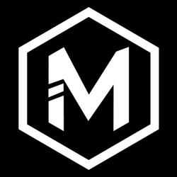 Metanol - Zhroutil se ti svět