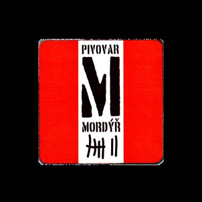 Řemeslný Pivovar Mordýř