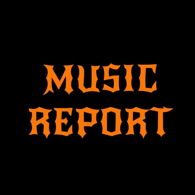 MUSIC REPORT: BULLETRAID : WE´RE READY TO ROCK !!!
