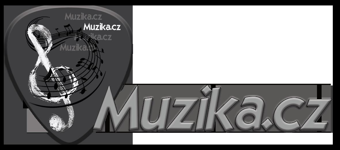 "MUZIKA CZ: Polská posila ""MOYRA"" v boji proti rakovině!!!"
