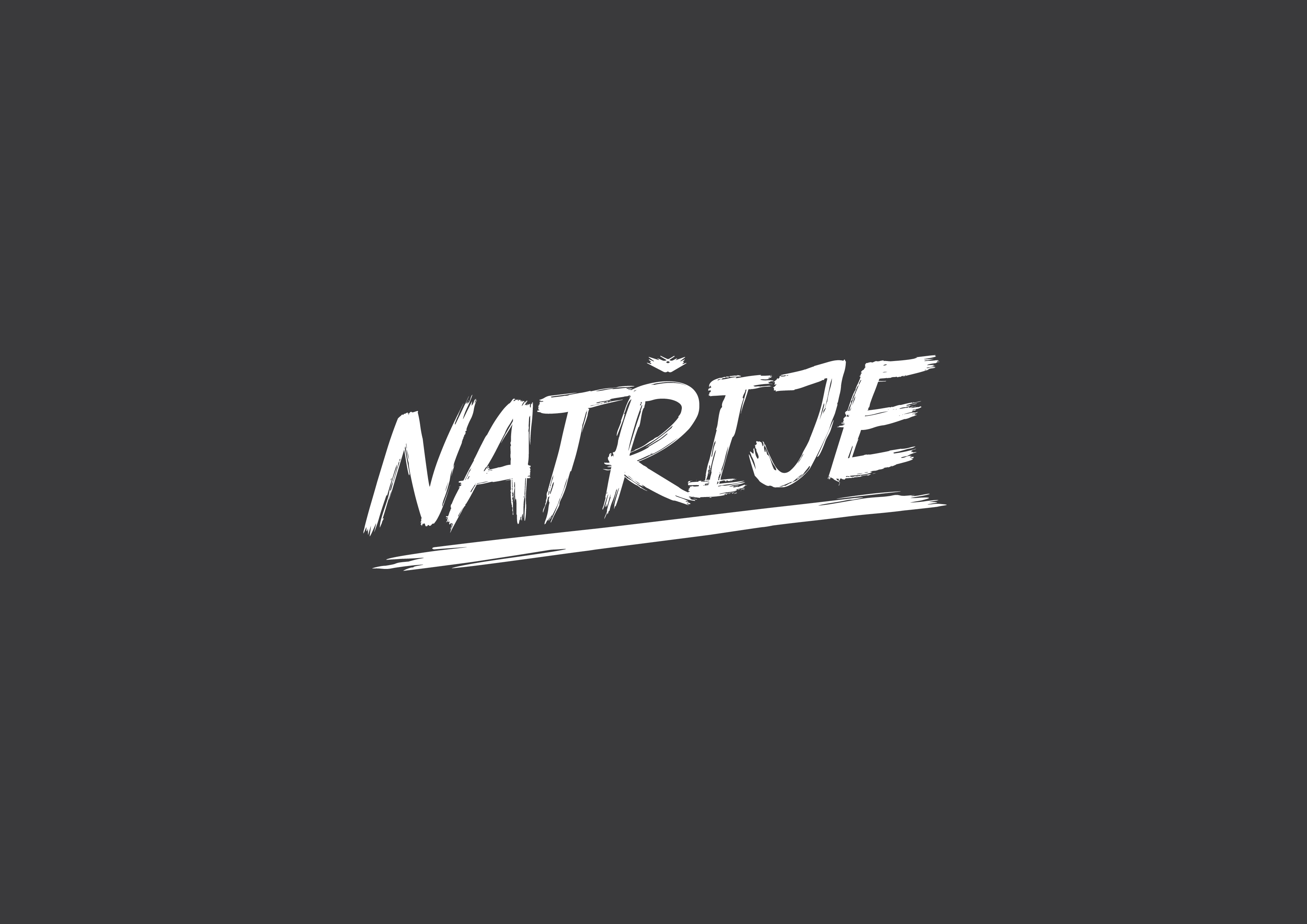 Natřije - 3G a LTE