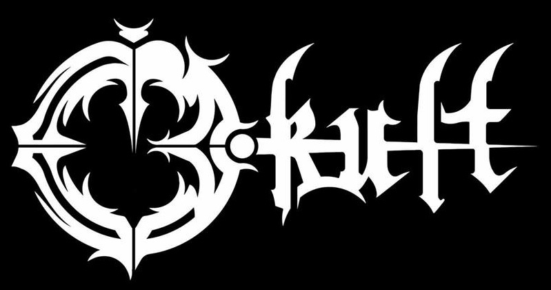 Okult - Přes krve brod