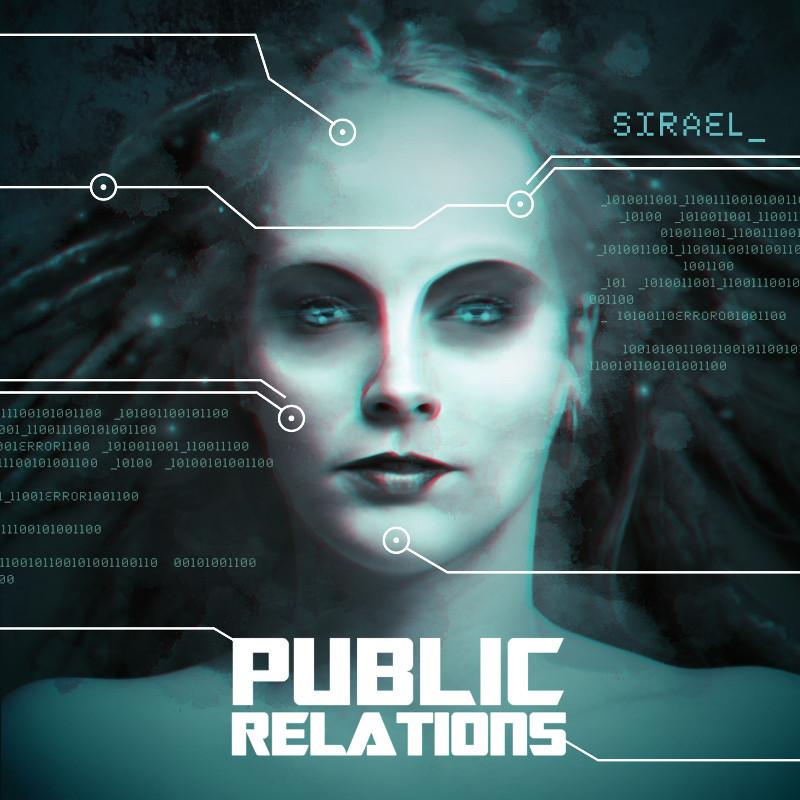 Public Relations - Hora