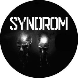 Syndrom - Daylight