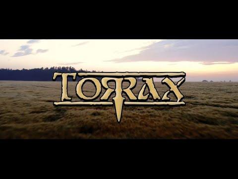 Torrax - Příběhy