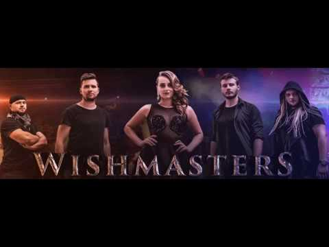 WISHMASTERS - AFTERWORLD