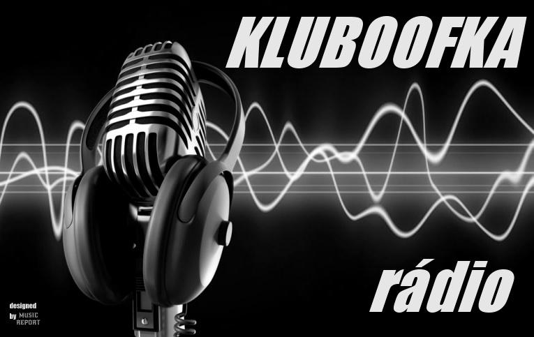 KLUBOOFKA rádio