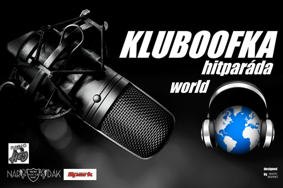 KLUBOOFKA WORLD