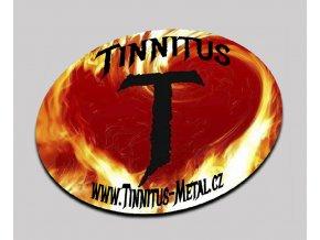 podtácek tinnitus 2