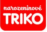www.NarozeninoveTriko.cz