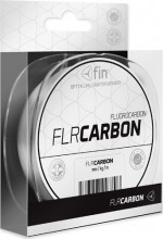 Fluorocarbony