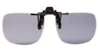 Klipy na brýle