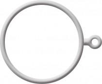 Kroužky na pelety