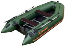 Lodě, čluny, motory a Belly
