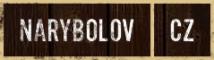 NaRybolov.cz