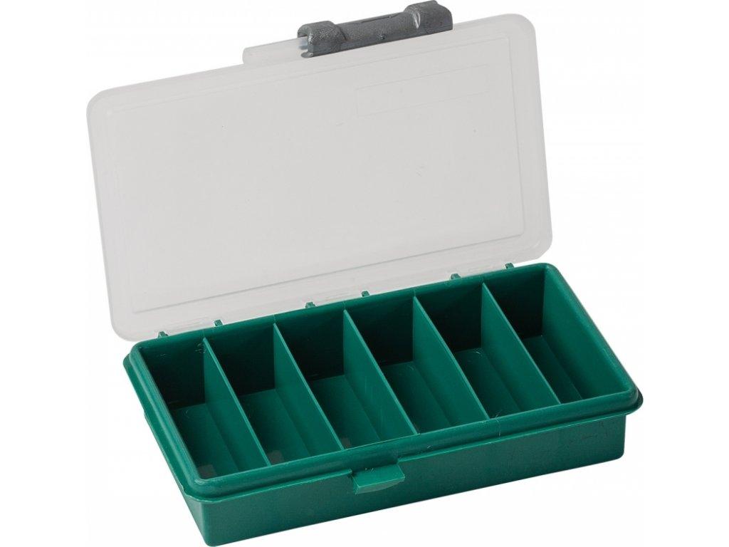 Krabička na Tw-malá