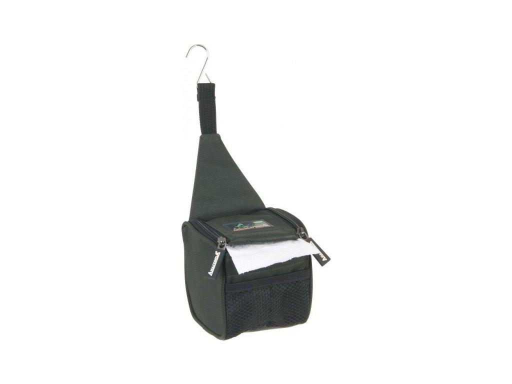 Anaconda toaletní taška WC BAG