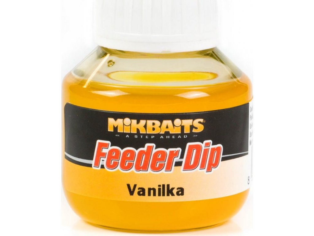 Feeder dip 50ml