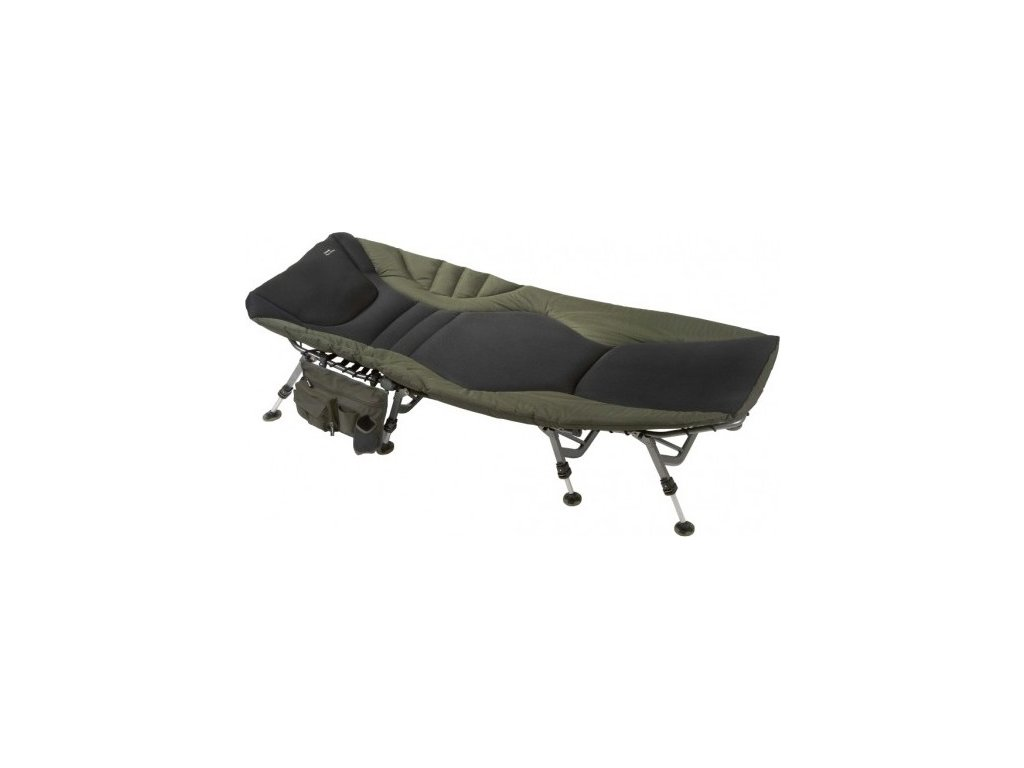 Anaconda lehátko Kingsize Bed Chair