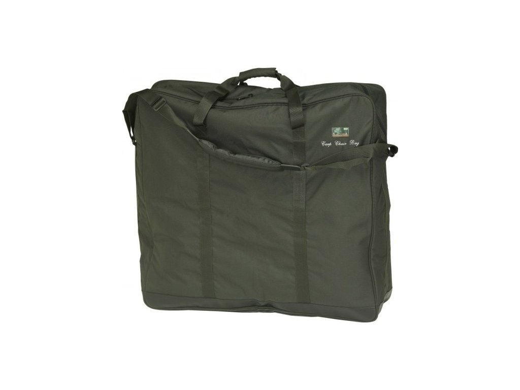 Anaconda taška Carp/Bed/Chair/Bag XXL Velikost XL