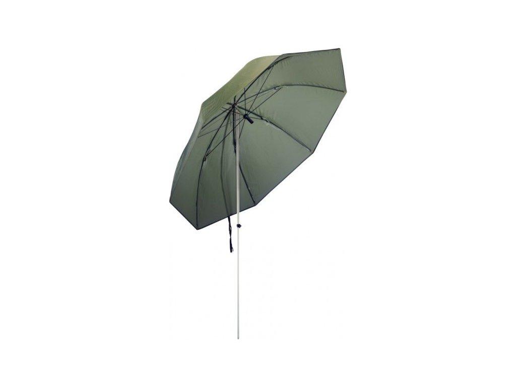 Anaconda deštník Nubrolly, průměr 245cm