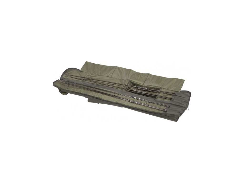 Anaconda pouzdro na pruty Eco Double Rod Sleeve varianta: 13ft