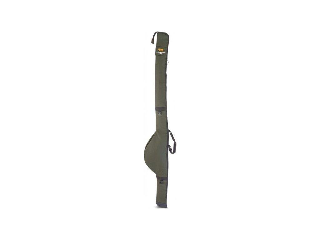 Anaconda pouzdro na pruty Unlimited Sleeves (dvoudílný prut) varianta: 12ft