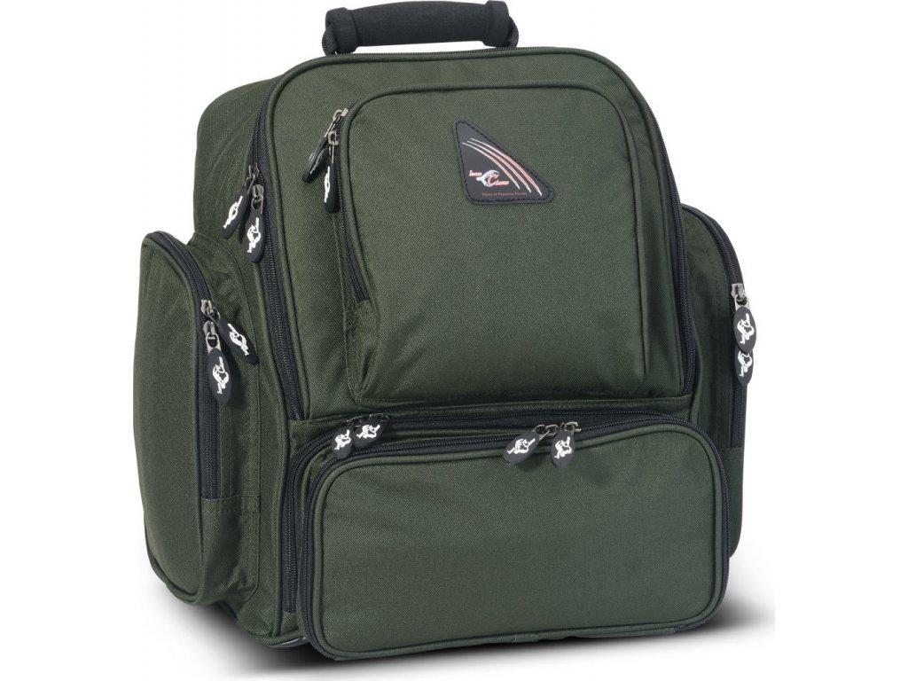 Iron Claw batoh Lure Bag