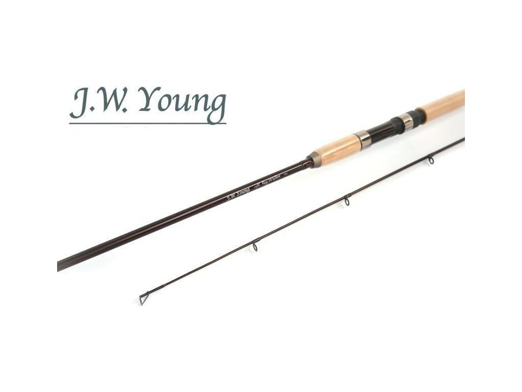 Prut J.W. Young Ray Walton 3,36m, 1,6lb