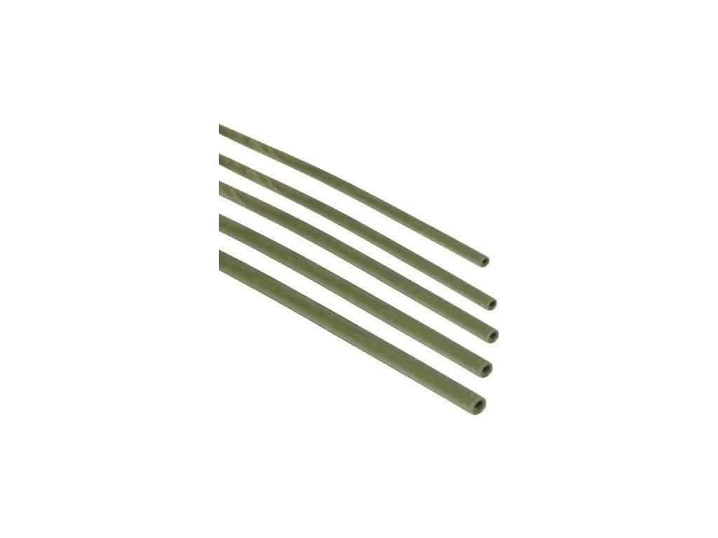 Extra Carp Silikon bužírky