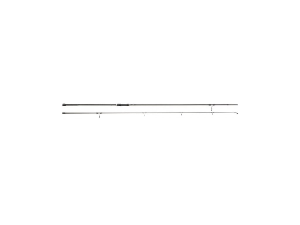 Kaprový prut Anaconda Virgin Model 3,60m / 2,75lb