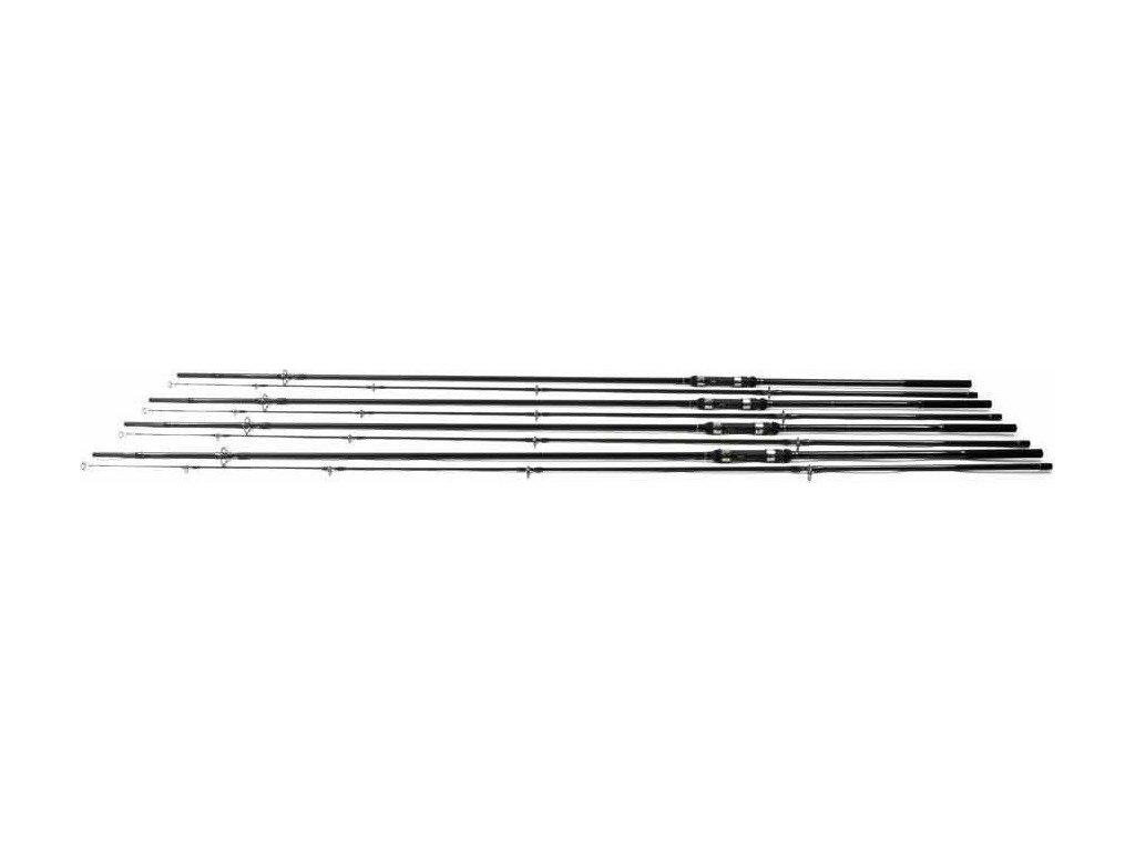 Prut Nitrium II 3,60m, 2,75lb ROVEX