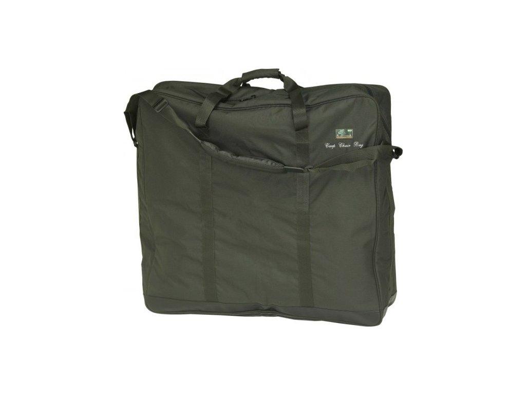 Anaconda taška Carp/Bed/Chair/Bag XXL Velikost XXL