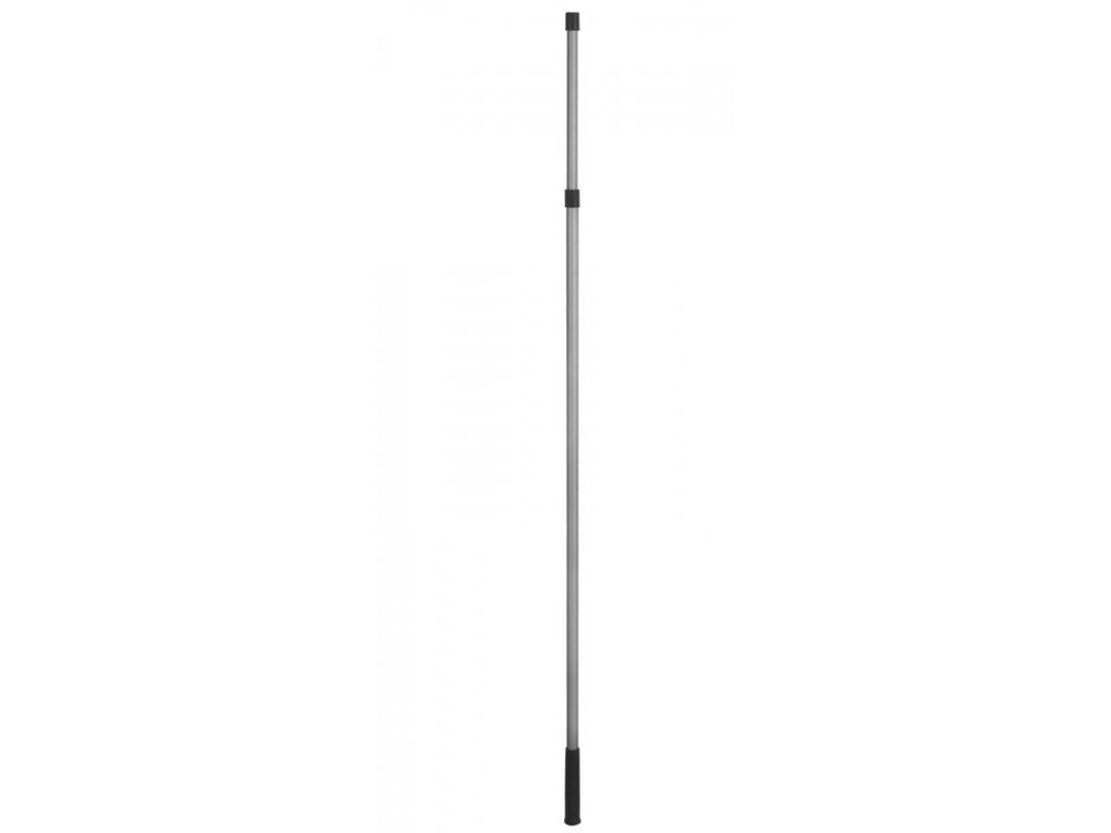 JAF Capture Teleskopická tyč Starter 2x105cm