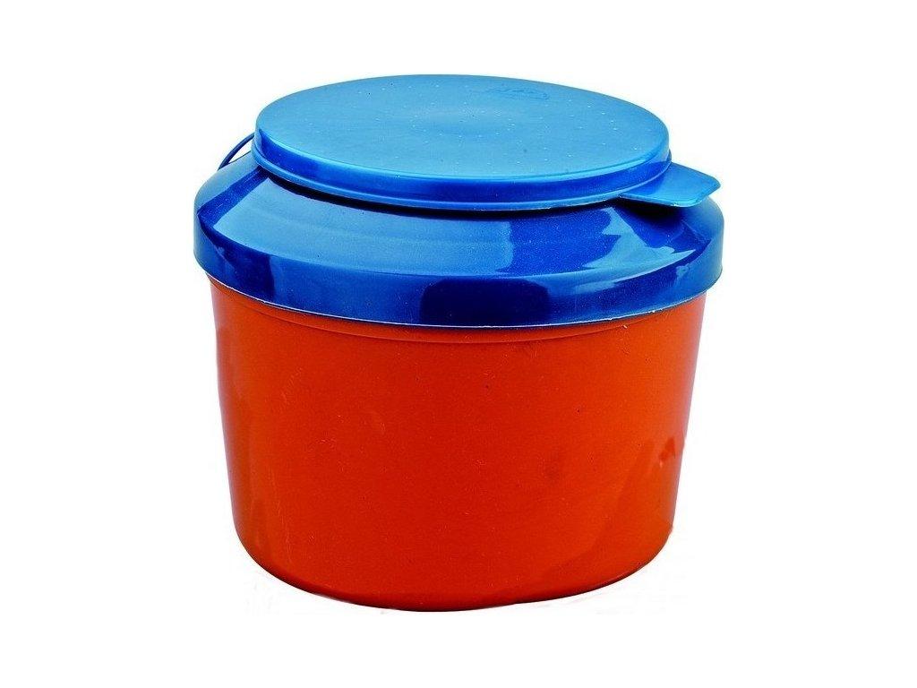 JAF Capture Supreme box 1l