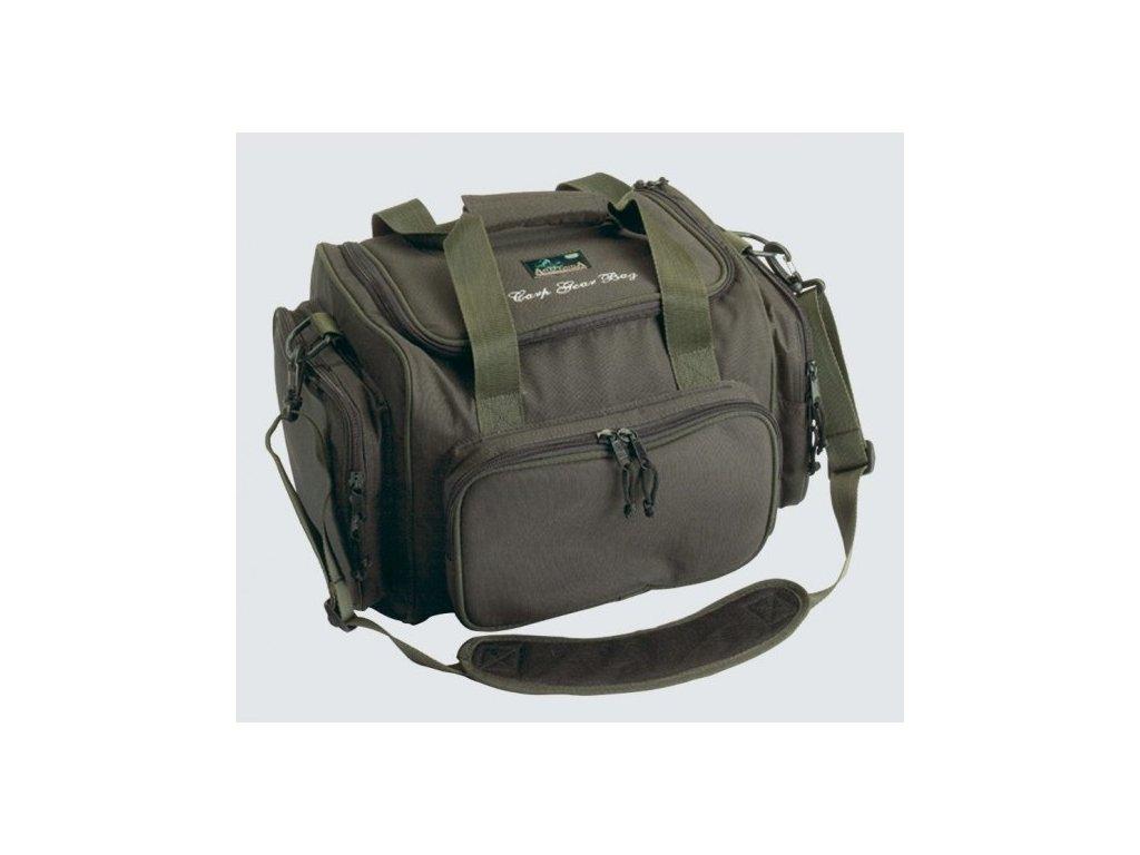 Anaconda taška Carp Gear Bag I
