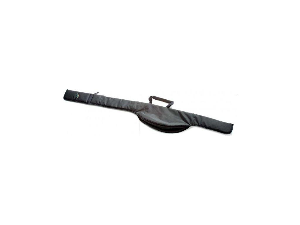 Anaconda pouzdro na pruty Single Jacket varianta: 3, 12ft