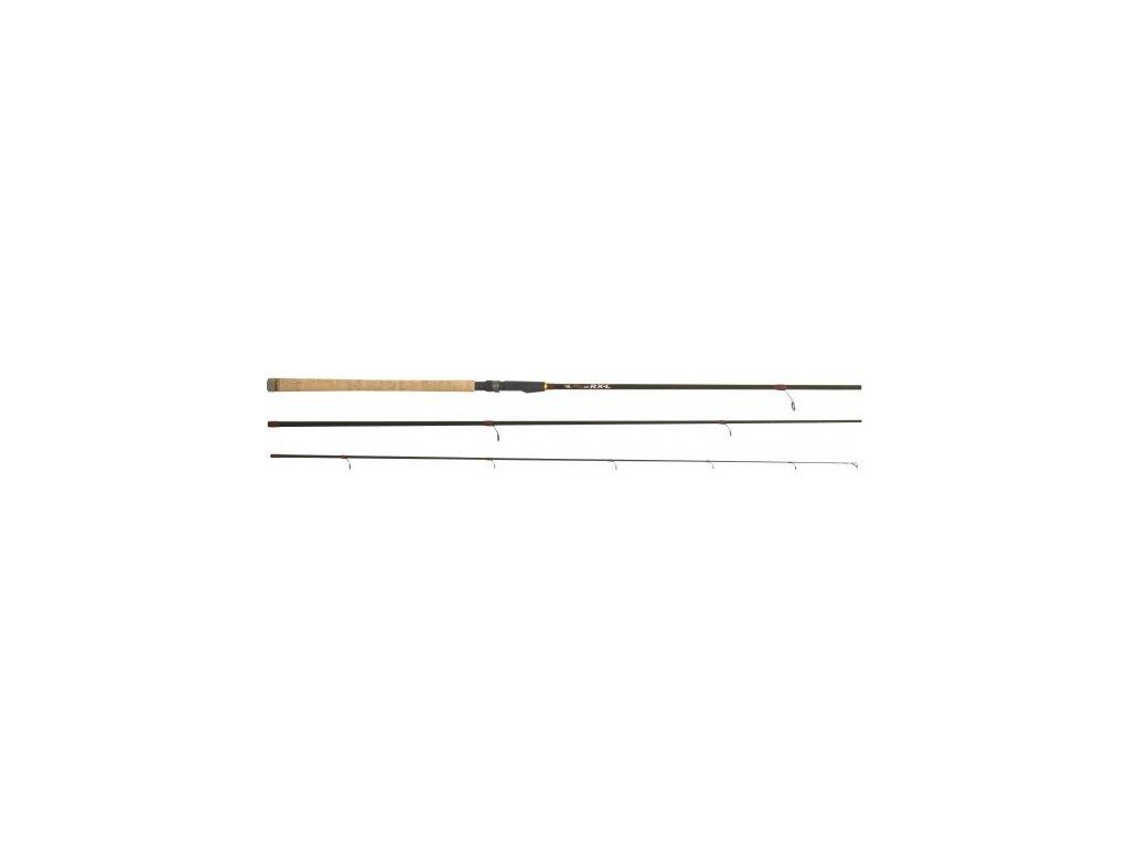 Prut Iron Trout Sphiro Trout RX-L Varianta 3,00m