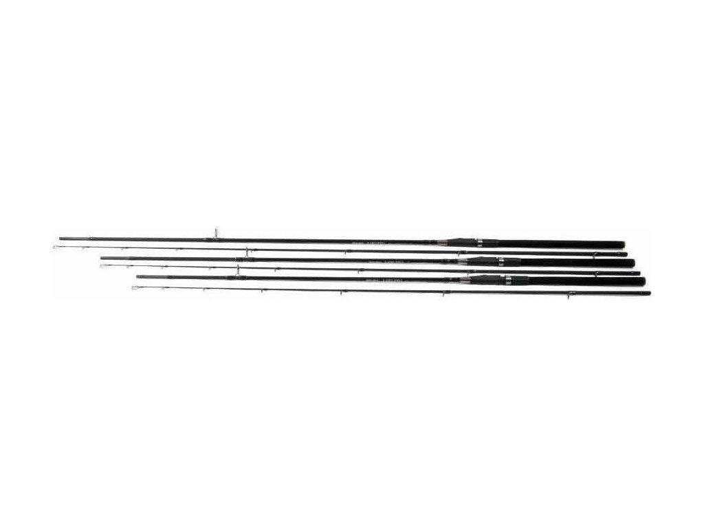 Prut ROVEX Lure-Pro Spinning 3,0m, 30-60g