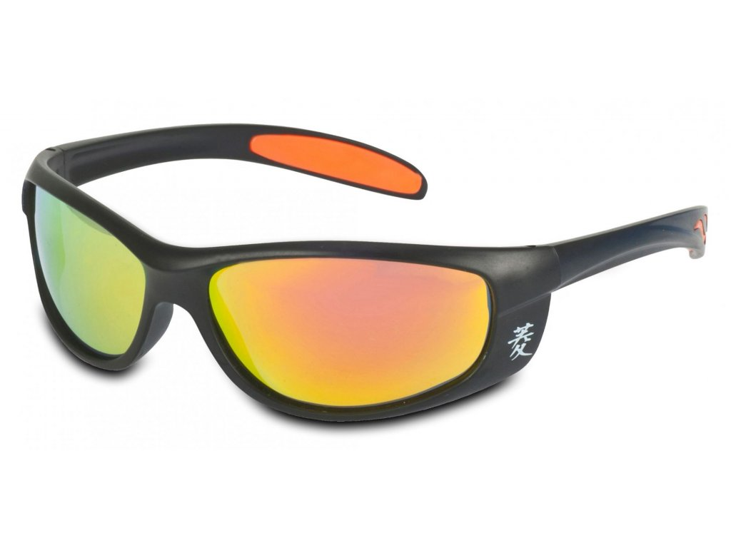 Doiyo sluneční brýle, šedá