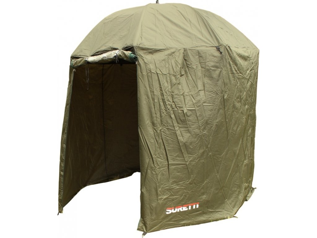 Přehoz na deštník PVC 2,5m