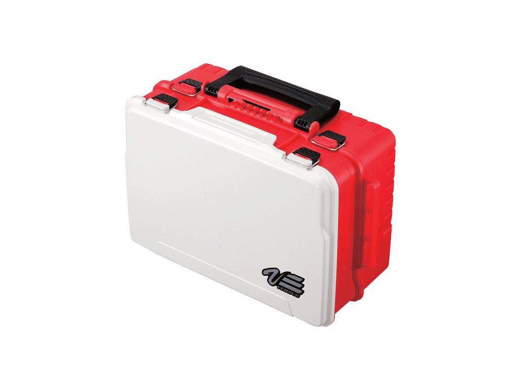 VS 3078 red