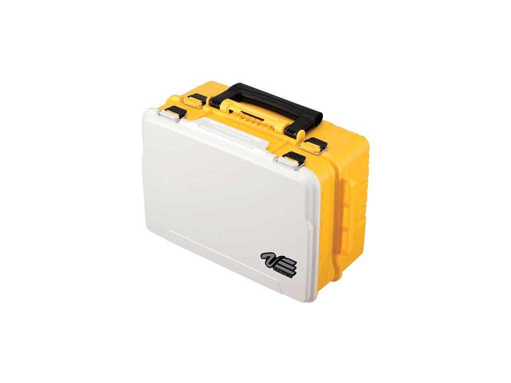 VS 3078 yellow