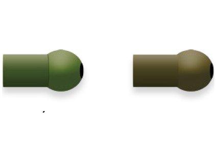 Korálek Buffer Ball soft (10ks)