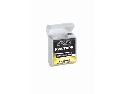 PVA páska 10 mm