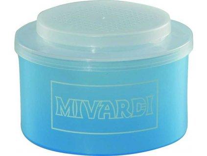 Odměrná miska Mivardi 0,75 l