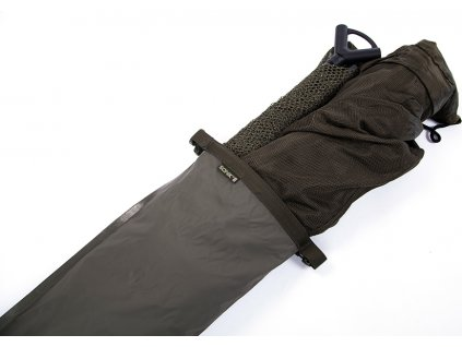 Obal na podběrák - SK-TEK Net Stink Bag Sleeve